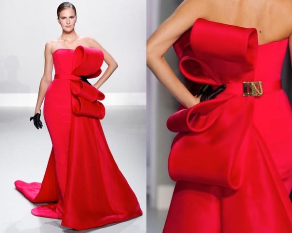 Ralph-Russo-Haute-Couture-Primavera-Verano2014-Colección39-godustyle