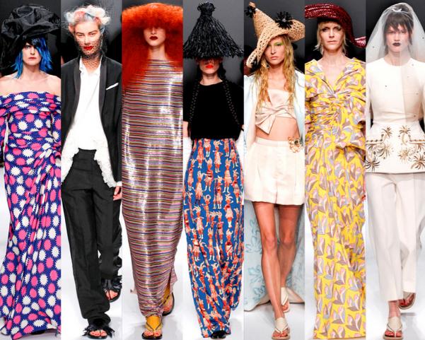 Schiaparelli-Haute-Couture-Primavera-Verano2014-godustyle