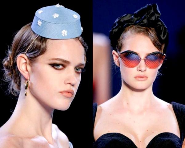 Ulyana-Sergeenko2-Haute-Couture-Primavera-Verano2014-godustyle