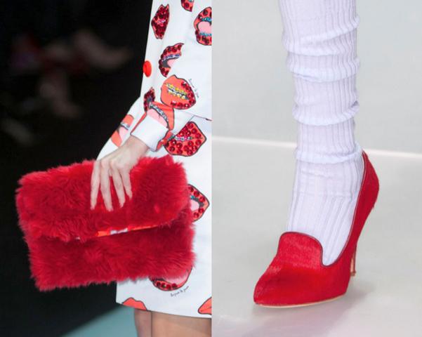 Au-Jour-Le-Jour2-Otoño-Invierno2014-2015-MFW-Top-Mejores-Zapatos-Bolsos-godustyle