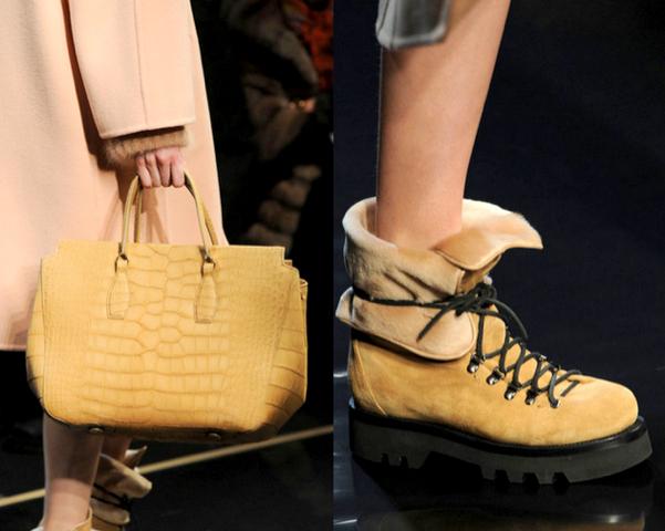 Ermanno-Scervino7-Otoño-Invierno2014-2015-MFW-Top-Mejores-Zapatos-Bolsos-Godustyle