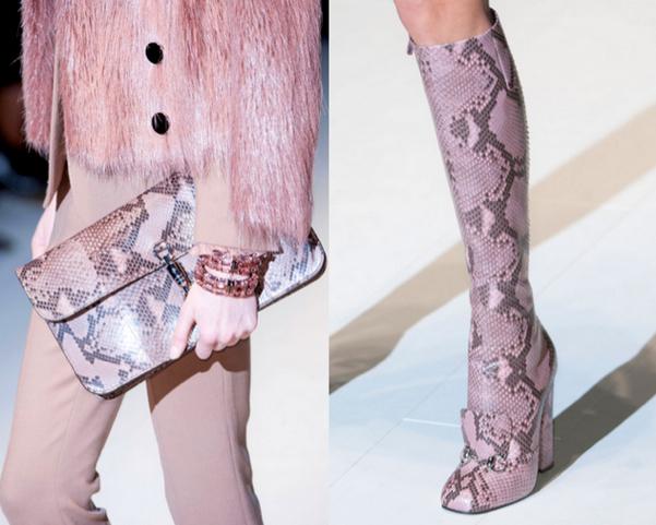 Gucci3-Otoño-Invierno2014-2015-MFW-Top-Mejores-Zapatos-Bolsos-godustyle