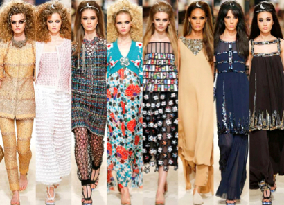 Chanel-Cruise-2015-From-Dubai-to-the-World-Colección31-godustyle