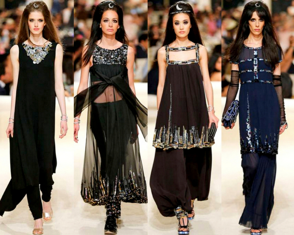 Chanel-Resort-2015-From-Dubai-to-the-World-Colección22-godustyle
