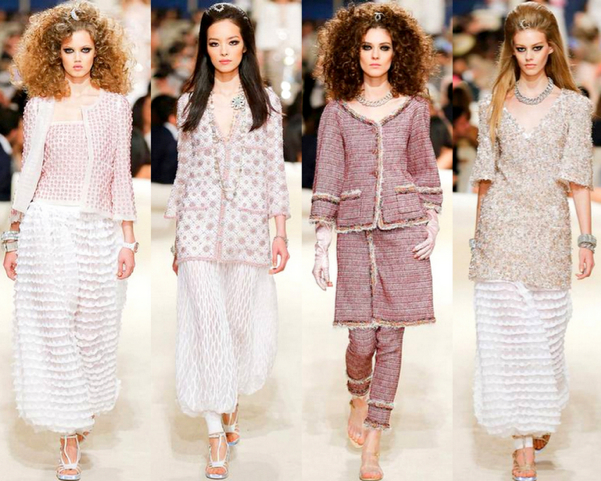 Chanel-Resort-2015-From-Dubai-to-the-World-Colección5-godustyle