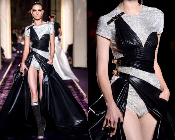 Atelier-Versace-Haute-Couture-Colección15-Otoño-Invierno2014-2015-godustyle
