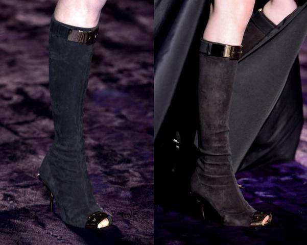 Atelier-Versace-Haute-Couture-Colección18-Otoño-Invierno2014-2015-godustyle