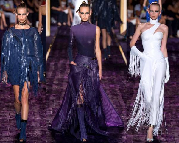 Atelier-Versace-Haute-Couture-Colección6-Otoño-Invierno2014-2015-godustyle