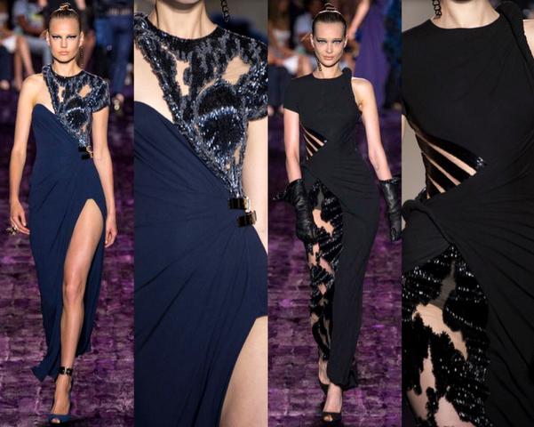 Atelier-Versace-Haute-Couture-Colección7-Otoño-Invierno2014-2015-godustyle