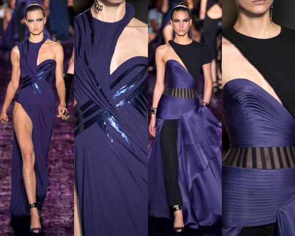 Atelier-Versace-Haute-Couture-Colección8-Otoño-Invierno2014-2015-godustyle