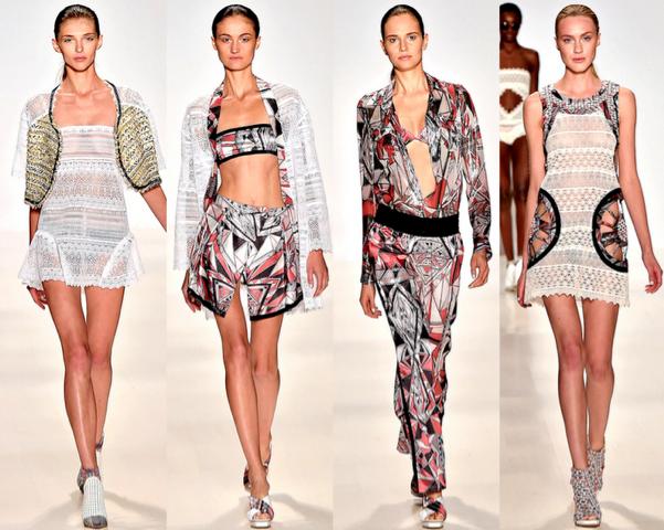 Custo-Barcelona-Colección-Primavera-Verano2015-New-York-Fashion-Week-godustyle