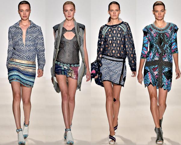 Custo-Barcelona-Colección19-Primavera-Verano2015-New-York-Fashion-Week-godustyle