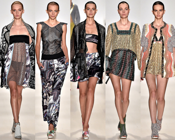 Custo-Barcelona-Colección21-Primavera-Verano2015-New-York-Fashion-Week-godustyle
