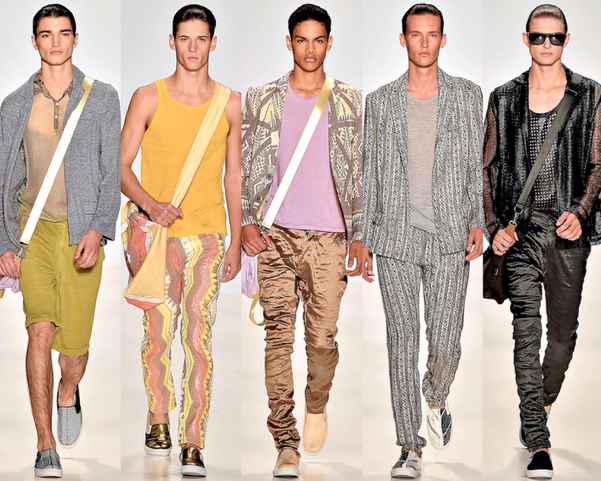 Custo-Barcelona-Colección23-Primavera-Verano2015-New-York-Fashion-Week-godustyle