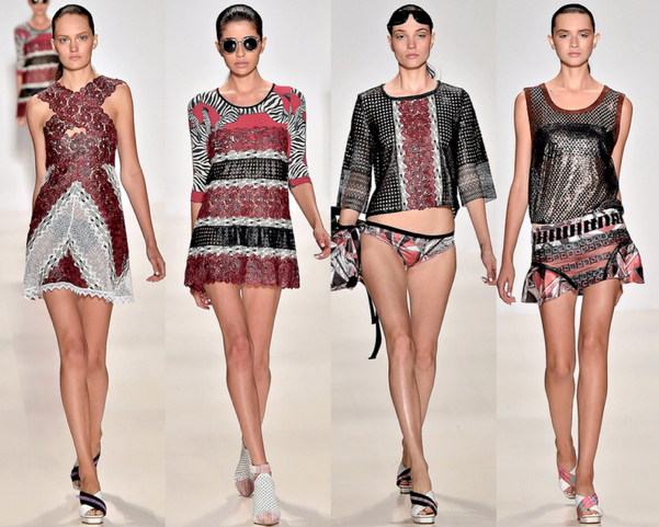 Custo-Barcelona-Colección5-Primavera-Verano2015-New-York-Fashion-Week-godustyle