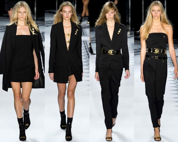 Versus2-Versace-Primavera-Verano2015-New-York-Fashion-Week-godustyle
