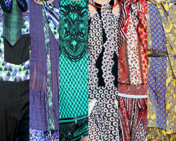 Just-Cavalli-Colección10-Primavera-Verano2015-Milan-Fashion-Week-godustyle