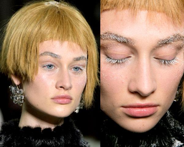 Ulyana-Sergeenko-Top-Beauty-Look2-Couture-Otono-2016-godustyle