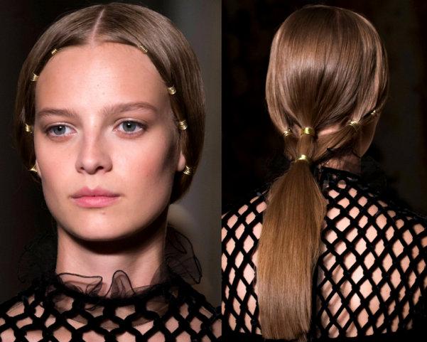 Valentino-Top-Beauty-Look-Couture-Otono-2016-godustyle
