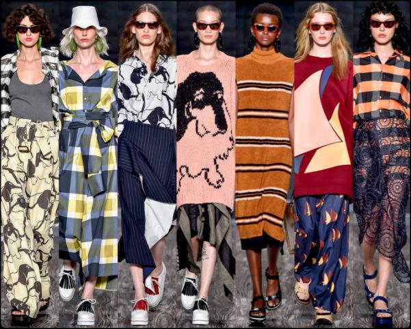 a brand, sao paulo fashion week, sao paulo, fashion week, sao paulo winter 2017, sao paulo invierno 2017, spfw