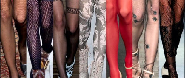 medias, tights, socks, tights trend, trend, tendencia medias, tendencia, otoño-invierno 2016-2017, otoño 2016, fall 2016, fall 2016 trend, accessories, accesoriosmedias, tights, socks, tights trend, trend, tendencia medias, tendencia, otoño-invierno 2016-2017, otoño 2016, fall 2016, fall 2016 trend, accessories, accesorios