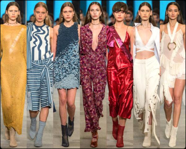 animale, sao paulo fashion week, sao paulo, fashion week, sao paulo winter 2017, sao paulo invierno 2017, spfw
