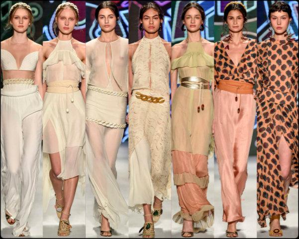 lilly sarti, sao paulo fashion week, sao paulo, fashion week, sao paulo winter 2017, sao paulo invierno 2017, spfw