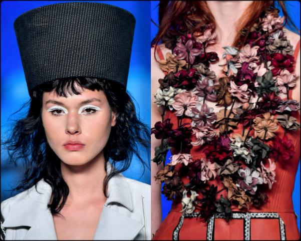 patricia viera, sao paulo fashion week, sao paulo, fashion week, sao paulo winter 2017, sao paulo invierno 2017, spfw