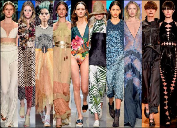 spfwtransn42, sao paulo fashion week, sao paulo, fashion week, sao paulo winter 2017, sao paulo invierno 2017, spfw