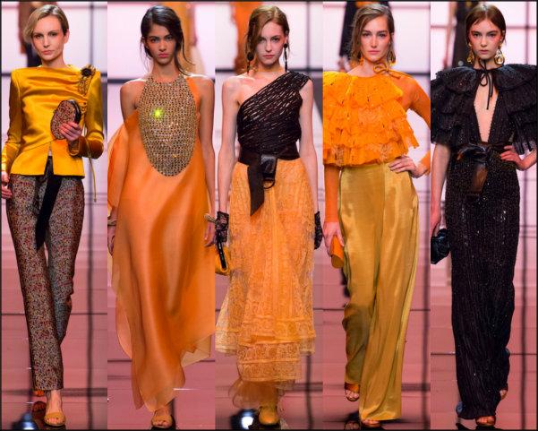 armani prive, haute couture, spring 2017, armani prive couture, armani prive spring 2017