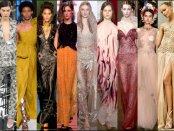 haute couture, spring 2017, best couture, alta costura, primavera 2017