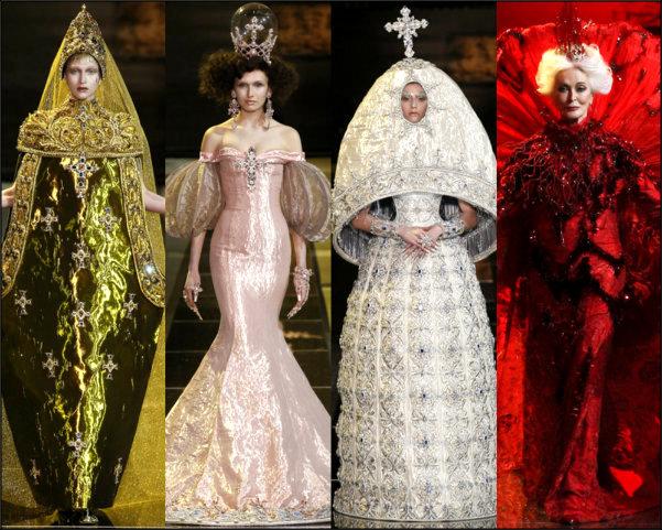 guo pei, guo pei couture, haute couture, spring 2017, guo pei spring 2017