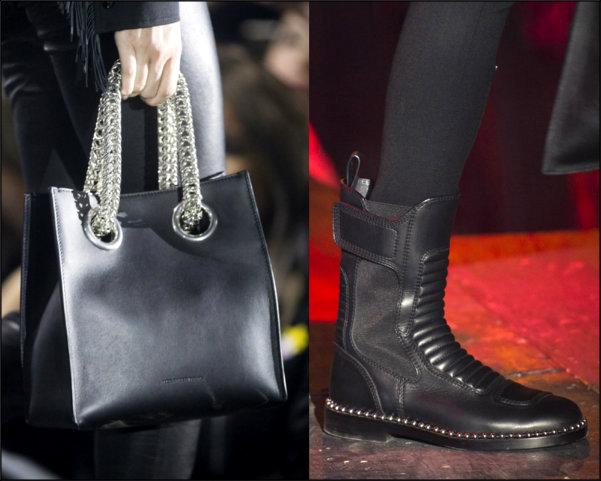 alexander wang shoes, alexander wang zapatos, shoe trends, tendencia zapatos