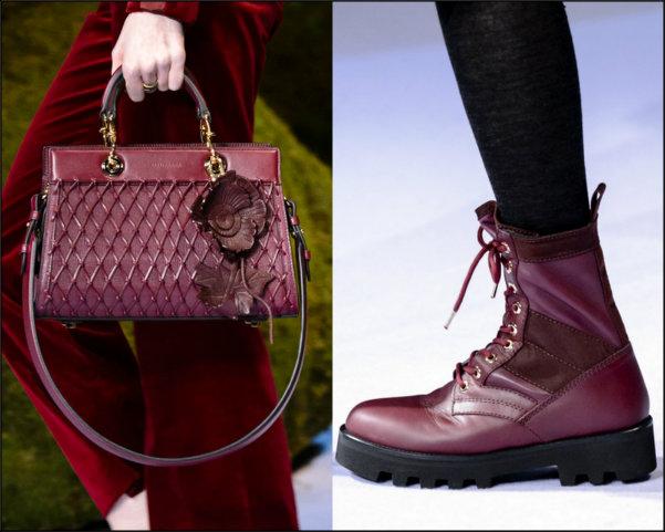 altuzarra shoes, altuzarra zapatos, shoe trends, tendencia zapatos
