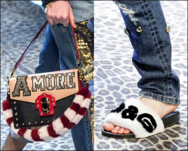 dolce gabbana shoes, dolce gabbana zapatos, shoe trends, tendencia zapatos