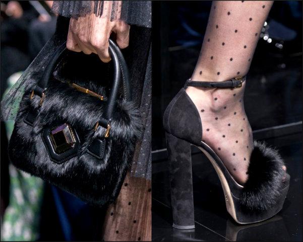 elie saab shoes, elie saab zapatos, shoe trends, tendencia zapatos