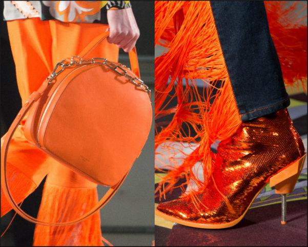 emilio pucci shoes, emilio pucci zapatos, shoe trends, tendencia zapatos