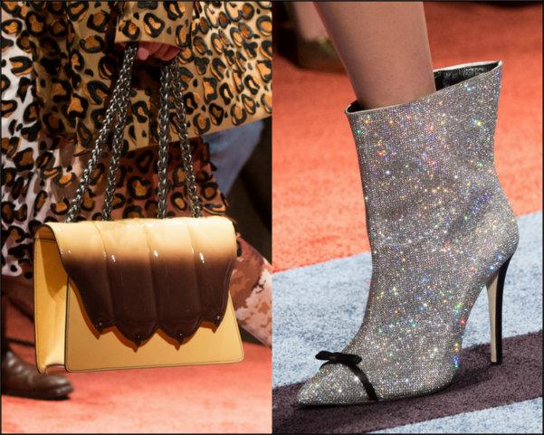 marco de vincenzo shoes, marco de vincenzo zapatos, shoe trends, tendencia zapatos