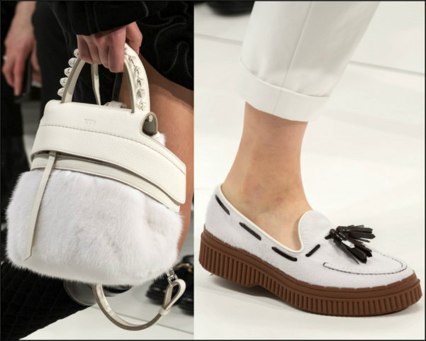 tods shoes, tods zapatos, shoe trends, tendencia zapatos
