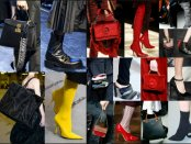 shoes, zapatos, shoe trends, tendencia zapatos, shoes fall 2017, zapatos invierno 2018