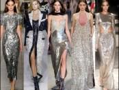 sequin dress, vestido lentejuelas, sequin trend, tendencia, tendencia lentejuelas, lentejuelas