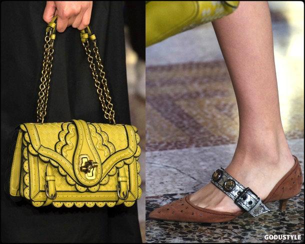 bottega veneta, shoes, trends, zapatos, tendencia, spring 2018, verano 2018