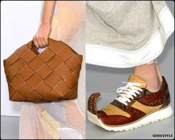 loewe, shoes, trends, zapatos, tendencia, spring 2018, verano 2018