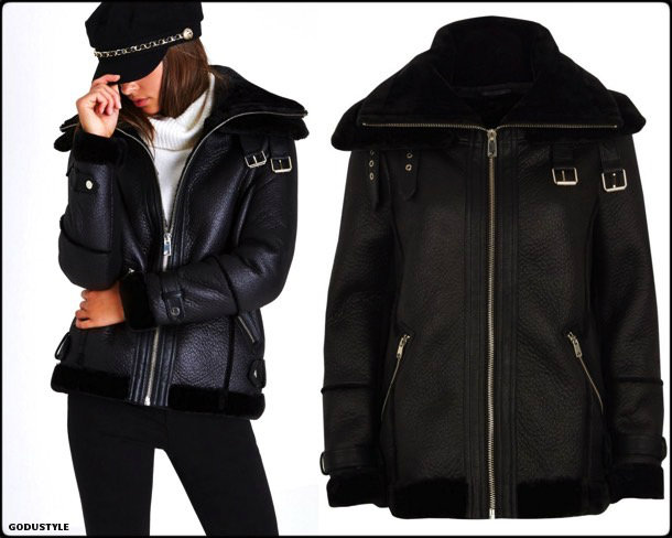 aviator jacket, acne velocite, jacket, cazadora aviador, shopping, trend, tendencia