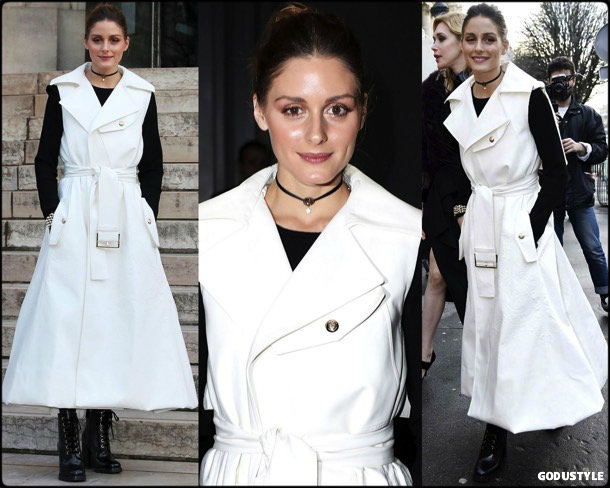 Olivia-Palermo-Ralph-Russo-Couture-Spring-2018-looks-style-shopping-godustyle