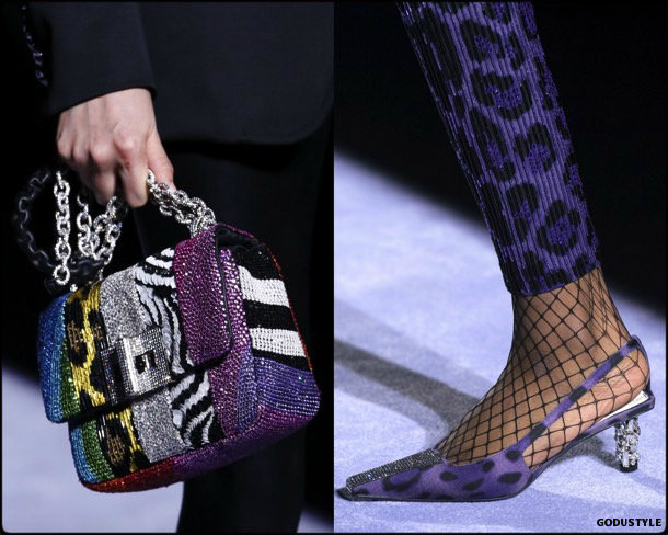 shoes, bag, fall 2018, zapatos, bolsos, invierno 2019, trends, tendencias, nyfw, arty heels, tacones arty