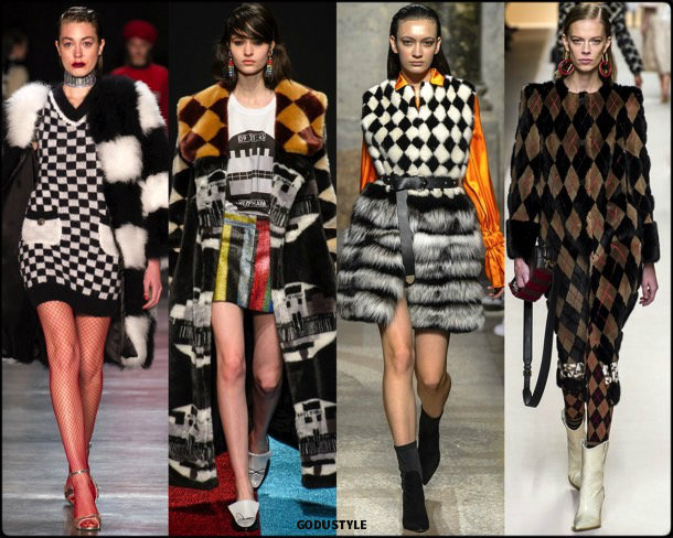 fur-looks-trend-fall-winter-2018-2019-mfw-style3-godustyle