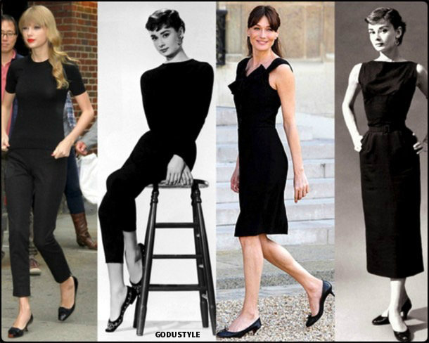 audrey-hepburn-kitten-heels-spring-2018-trend-look-style2-shoopping-godustyle