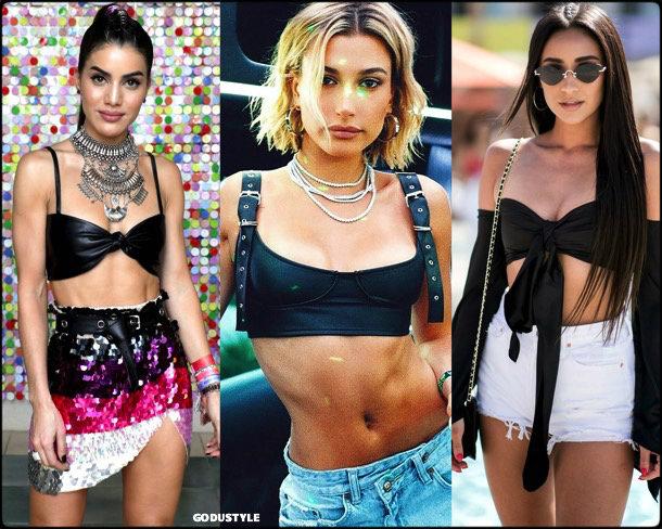 bralette-looks-coachella-2018-trends-style-details-godustyle