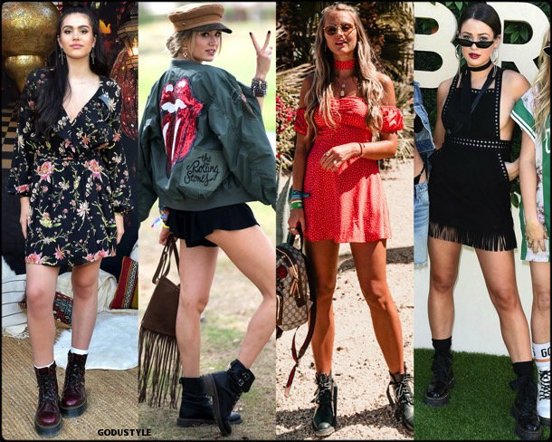 combat-boots-looks-coachella-2018-trends-style-details-godustyle
